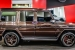 Gallery: Mercedes G63 AMG Chocolate Edition!