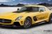 Misha Designs Mercedes SLS Body Kit Preview
