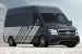 April Fools' Mercedes Sprinter 63 AMG Should Happen!