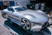Mercedes-Benz at 2014 Pebble Beach: Highlights