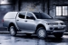 Mitsubishi Should Tap Into US Pickup Market