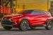 Mitsubishi XR-PHEV Concept at L.A. Auto Show