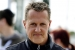 Michael Schumacher Returns Home, Recovery Continues