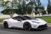 Misha Designs Ferrari 458 Italia by KBS