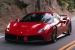 Novitec Ferrari 488 GTB by TAG Motorsports