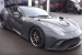 Sights and Sounds: Novitec Ferrari F12 N-Largo-S