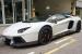 Novitec Torado Lamborghini Aventador by Reinart