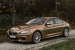 Noelle Motors BMW 650i Gets 622 PS