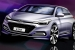 New Hyundai i20 Looks Good in Official Drawings