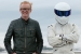 New Top Gear Returns May 8, 2016