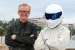 New Top Gear to Have an Entirely New Format