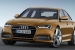 Next-Gen Audi A4 Rendering Shows Why Change Is Needed