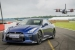 Nissan GT-R Drone Is Quicker Than the Car