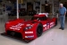 Nissan GT-R LM Nismo Drops by Jay Leno's Garage