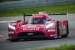 Nissan GT-R LM Nismo Gears Up for Le Mans in America