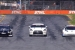 Time Attack Challenge: Nissan GT-R vs Nismo LEAF vs Altima V8