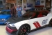 Nissan IDx Nismo Meets Its Grandpa at Jay Leno's Garage