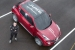 Nissan Juke Sets Blind J-Turn Record