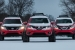 Nissan Winter Warrior Concepts Headed to Chicago