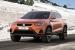 Geneva 2015: SEAT 20V20 Concept