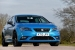 SEAT Leon Sports Styling Kit Launched in the UK