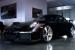 SR Auto Porsche 991 GT3 Gets Retro Wheels