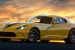 800-hp Dodge Viper Supercharged Reportedly in the Works