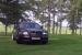 TaxTheRich Goes Garden Racing in Rolls Royce Wraith