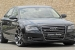 Senner Tuning Audi A8 Gets 400 PS