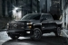 Chevrolet Silverado Midnight Edition Announced