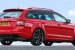 2018 Skoda Octavia vRS 245 UK Pricing Announced