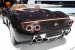 Spyker C8 Preliator Gets Koenigsegg V8