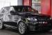 Spotlight: Range Rover Sport SVR at Alain Class
