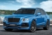 Startech Bentley Bentayga Goes Official