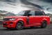 Startech Range Rover Pickup Is Confusing!