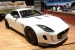 Tuner Cars at Geneva: Startech and Techart