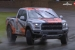 Former Stig Spins a Ford F-150 Raptor at GFoS