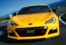 Tricked-Out Subaru BRZ tS STI Launches in JDM