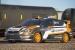 2015 Subaru WRX STI Rallycross Debuts at NYIAS