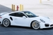 Porsche 991 Turbo S by Supreme Power