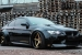 PP Exclusive BMW M3 Wide Body (E92)