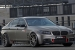 PP-Performance BMW 550i Tuned to M5 Levels of Power