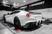 PP-Performance Ferrari F12 with 800-hp