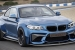 Preview: PSM Dynamic BMW M2