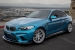 PSM Dynamic BMW M2 Is Ready to Roll