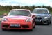 Track Battle: Porsche 718 Cayman S vs BMW M2