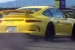 Porsche 991 GT3 Review by Carlos Lago