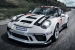 New Porsche 911 GT3 Cup Is Here