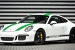 Gallery: Porsche 911 R Eye Candy
