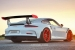 Porsche 991 GT3 RS Imagined by Jon Sibal